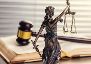 Дело о возврате денег с компании «Юридический кабинет»