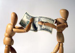 Решение по взысканию долга по расписке