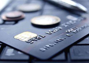 Дело о взыскании страховки с Росгосстрах Банк