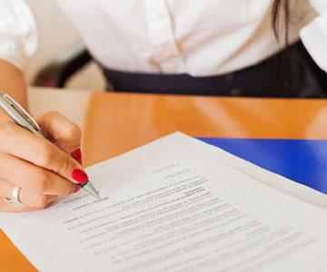 Какие документы наймодателя нужны для заключения договора коммерческого найма квартиры