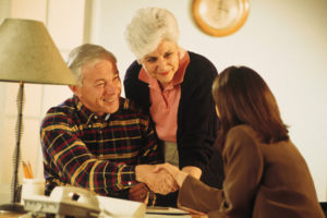 qualified-longevity-annuity-contract