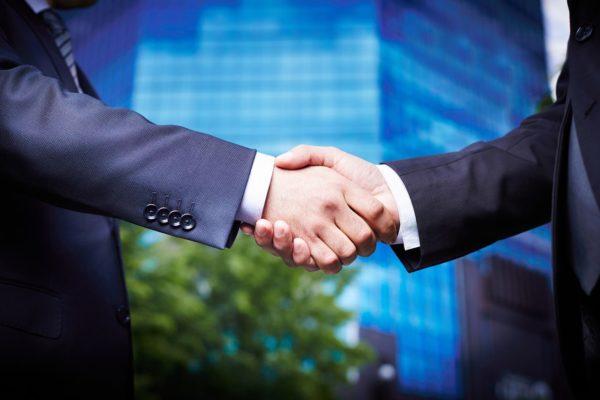 юридическая консультация индивидуальных предпринимателей