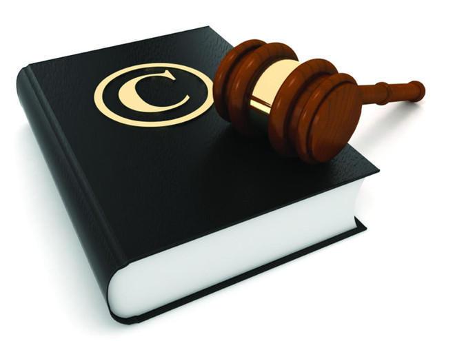 Защита авторских прав будет более жесткой