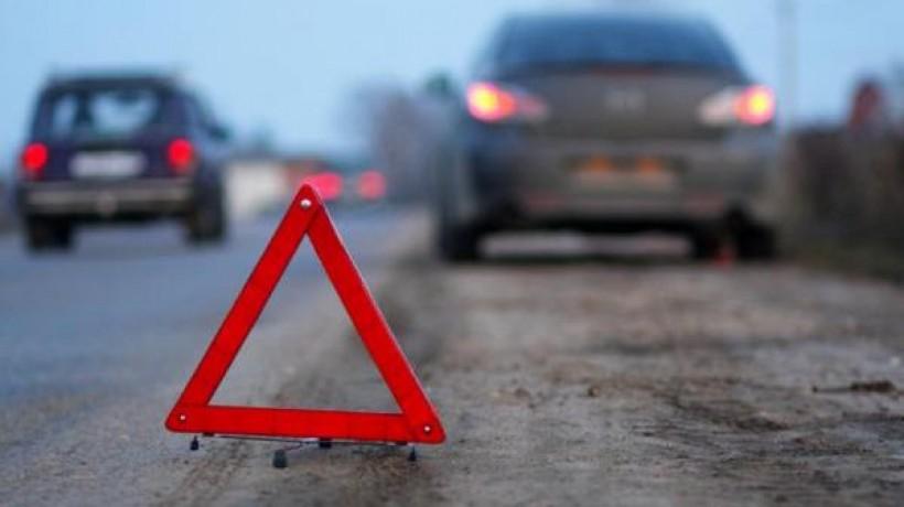 За скрытие с места аварии будут наказывать сильнее