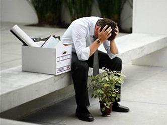 Конституционный суд защитил права руководителей компаний-банкротов