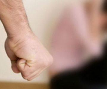 На Урале предложили создать сеть приютов для жертв домашнего насилия
