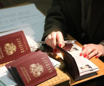 Как изменить неверную дату рождения в паспорте