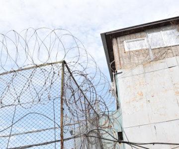 Заключенных будут штрафовать за нарушение порядка в колониях и тюрьмах